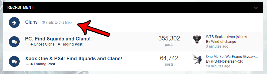 Forum-Clan-Link.png