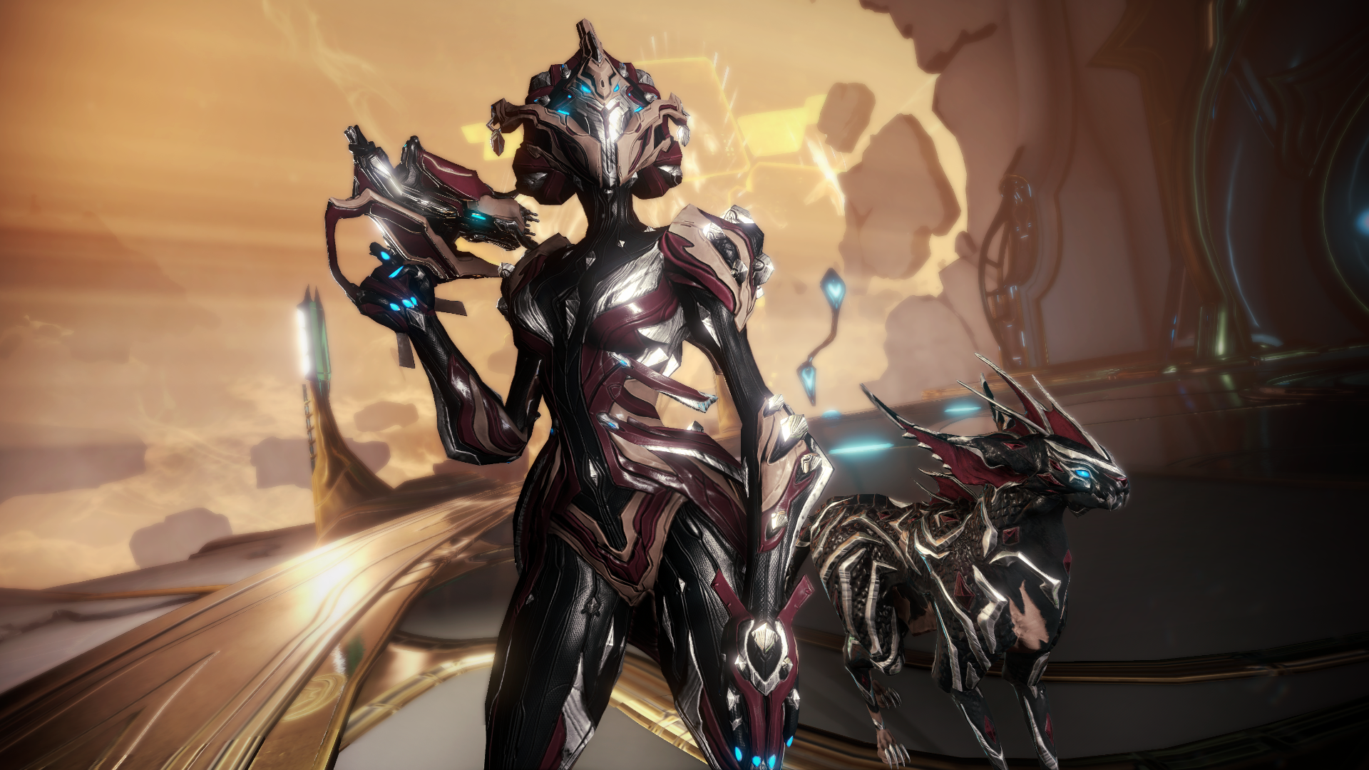 Screenshot_Khora.png