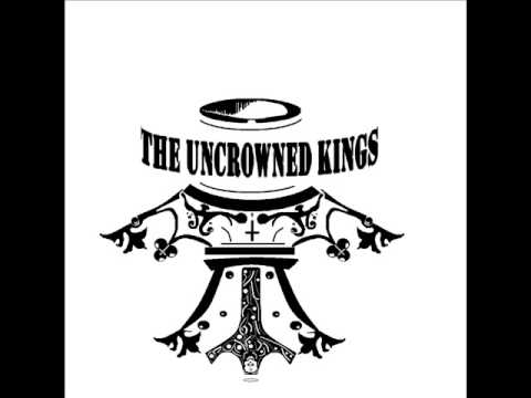 Uncrowned Kings of 187