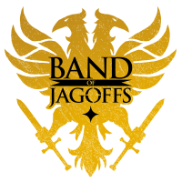 Band of Jagoffs