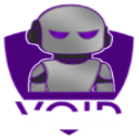 Void Rulers