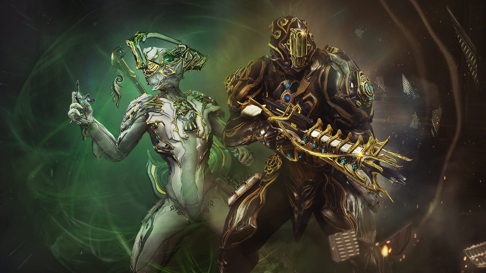 Prime Vault Unsealed Available Now Announcements Events Warframe Forums Find out what the best spots are so you can farm them. prime vault unsealed available now