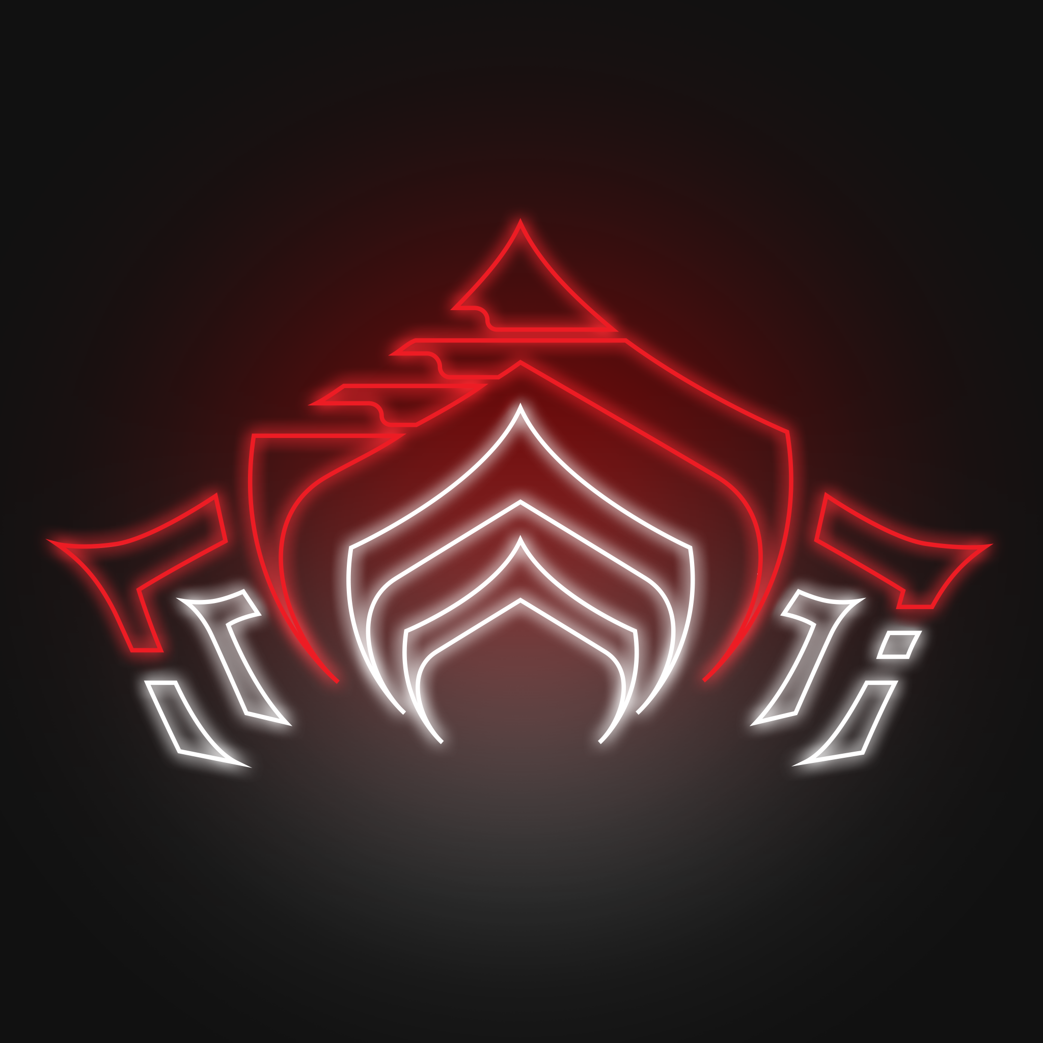 Clans - Warframe Forums
