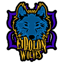 Eidolon Wolves