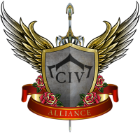 CIV Alliance