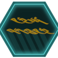 The Cephalon Datascape