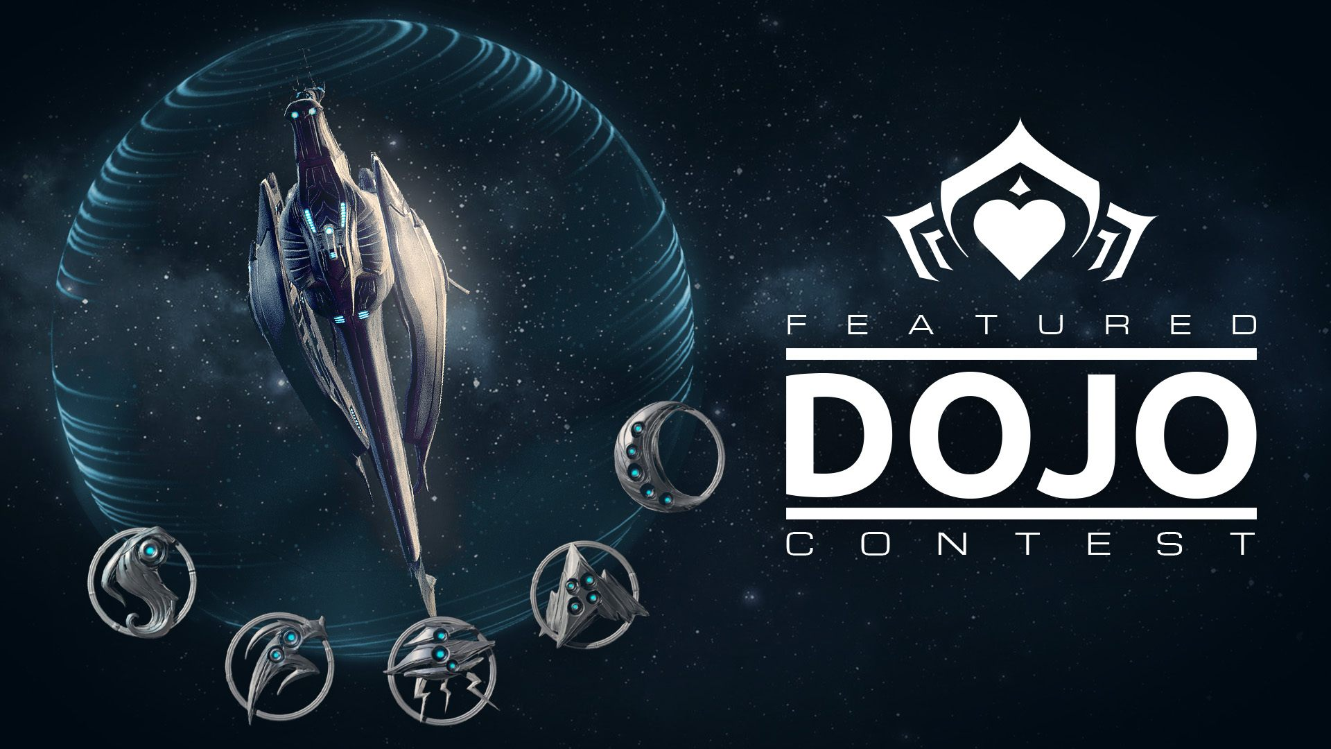 Spring 2019 Featured Dojo Contest [Winners Announced]! - Livestreams