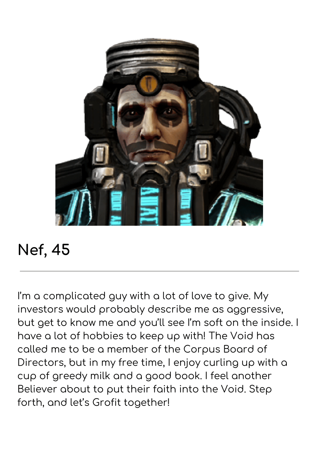 Nef Anyo Dating Profile.png