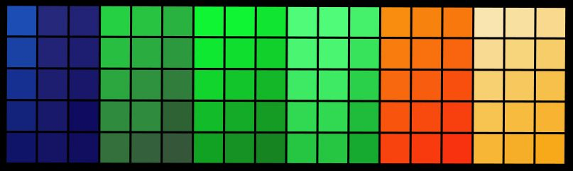 Shamrock-Color-Picker.jpg