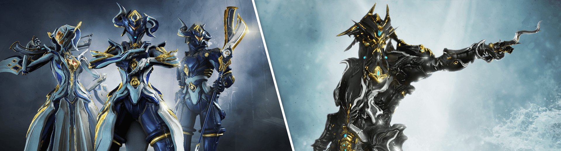 Equinox Prime Access Ends July 6 - Announcements & Events