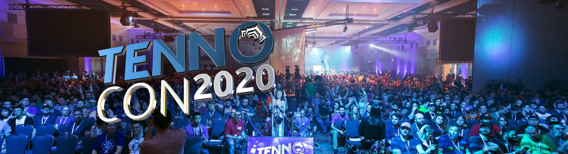 TennoCon2020_DateAnnounce_newsheader_v1.jpg