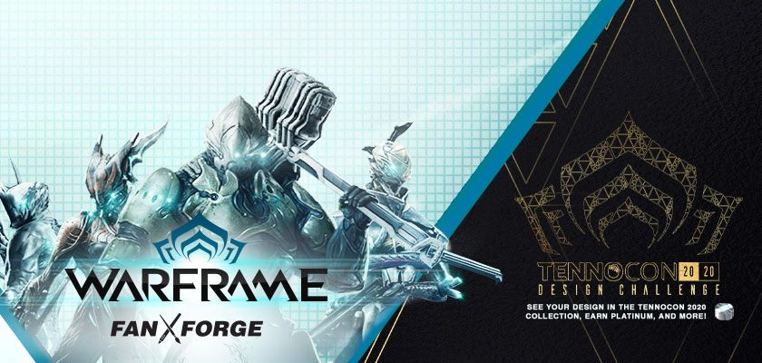 840x400_WarframeFF_TennoCon2020.jpg