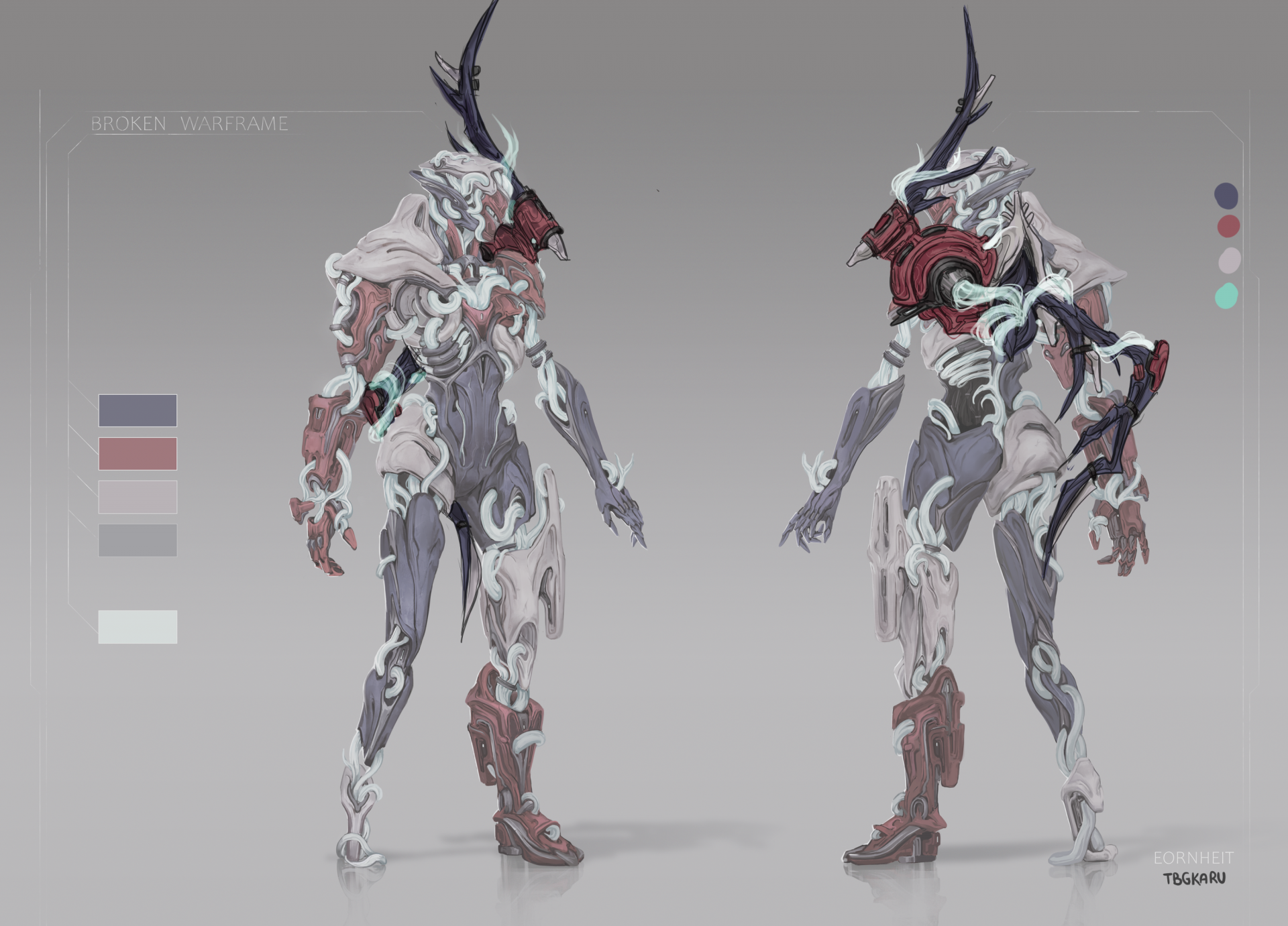 FINAL_BROKENFRAME_SYANDANA.png