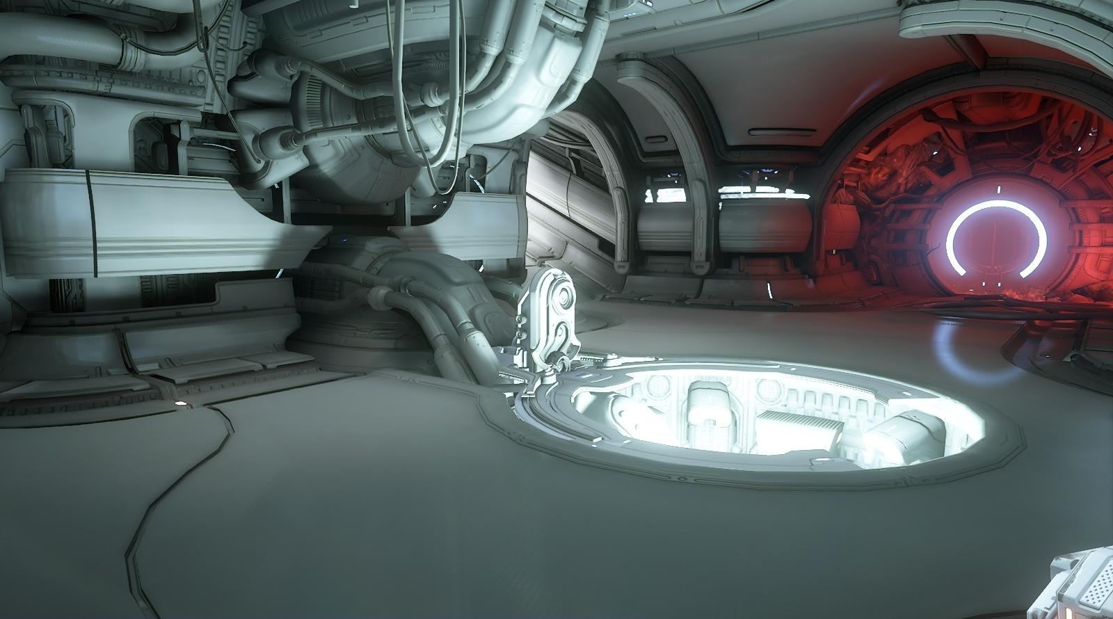Orbiter1Base.jpg.1c5ba0e7b13e4b14d344356