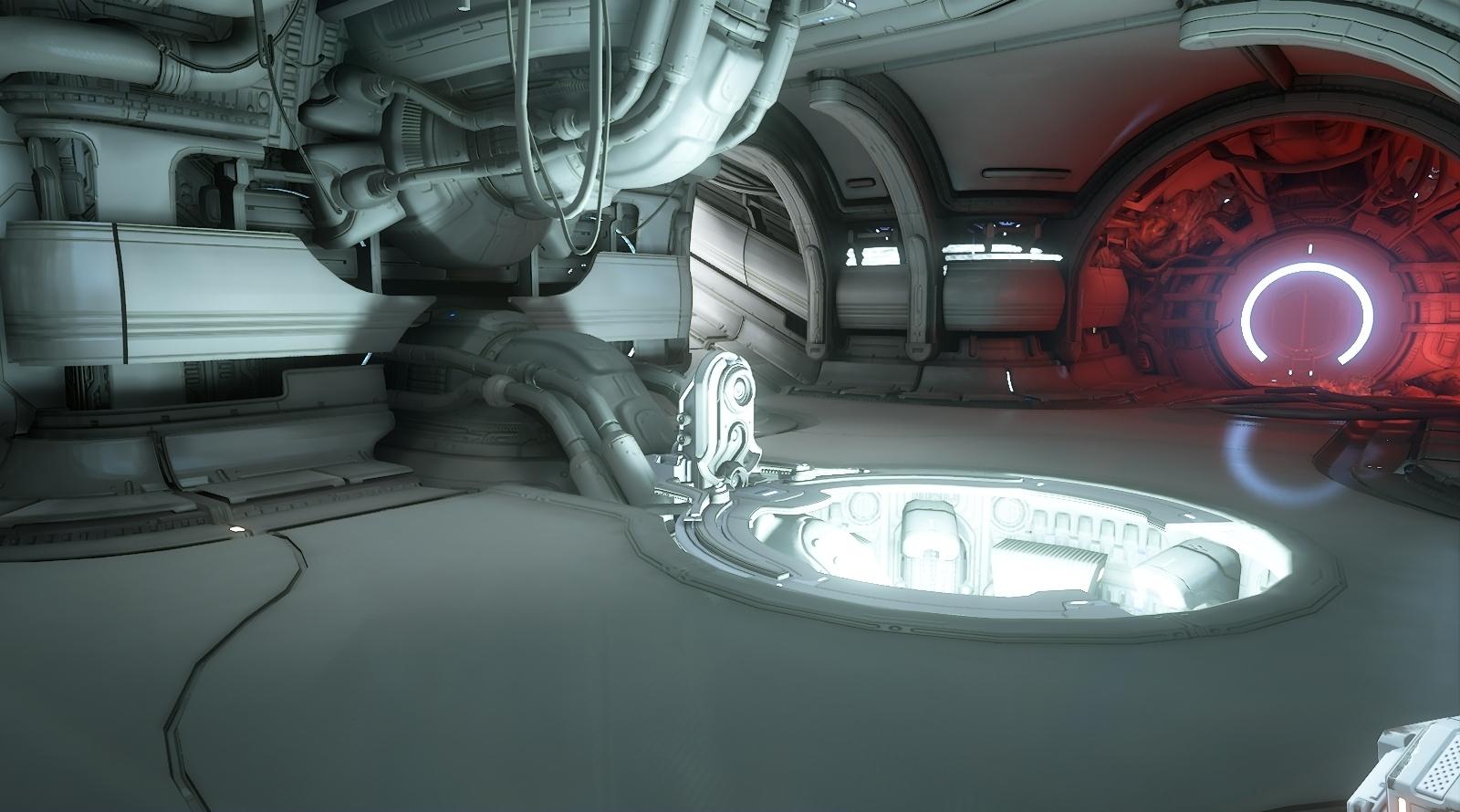 Orbiter1RDO.jpg.d73b8c26653d5c12e0feb69b
