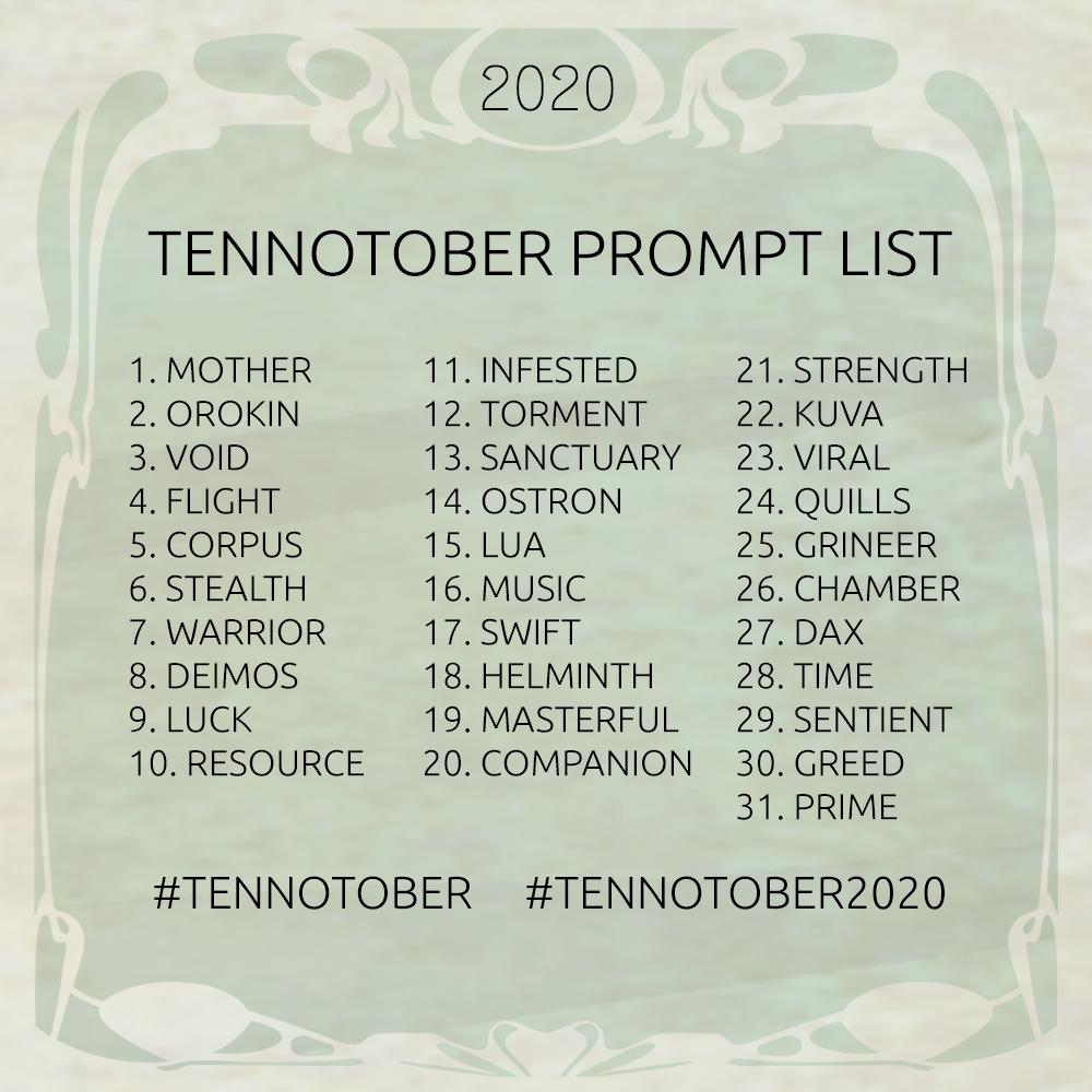 Tennotober_Prompts2020.png.1bcd15f73a408