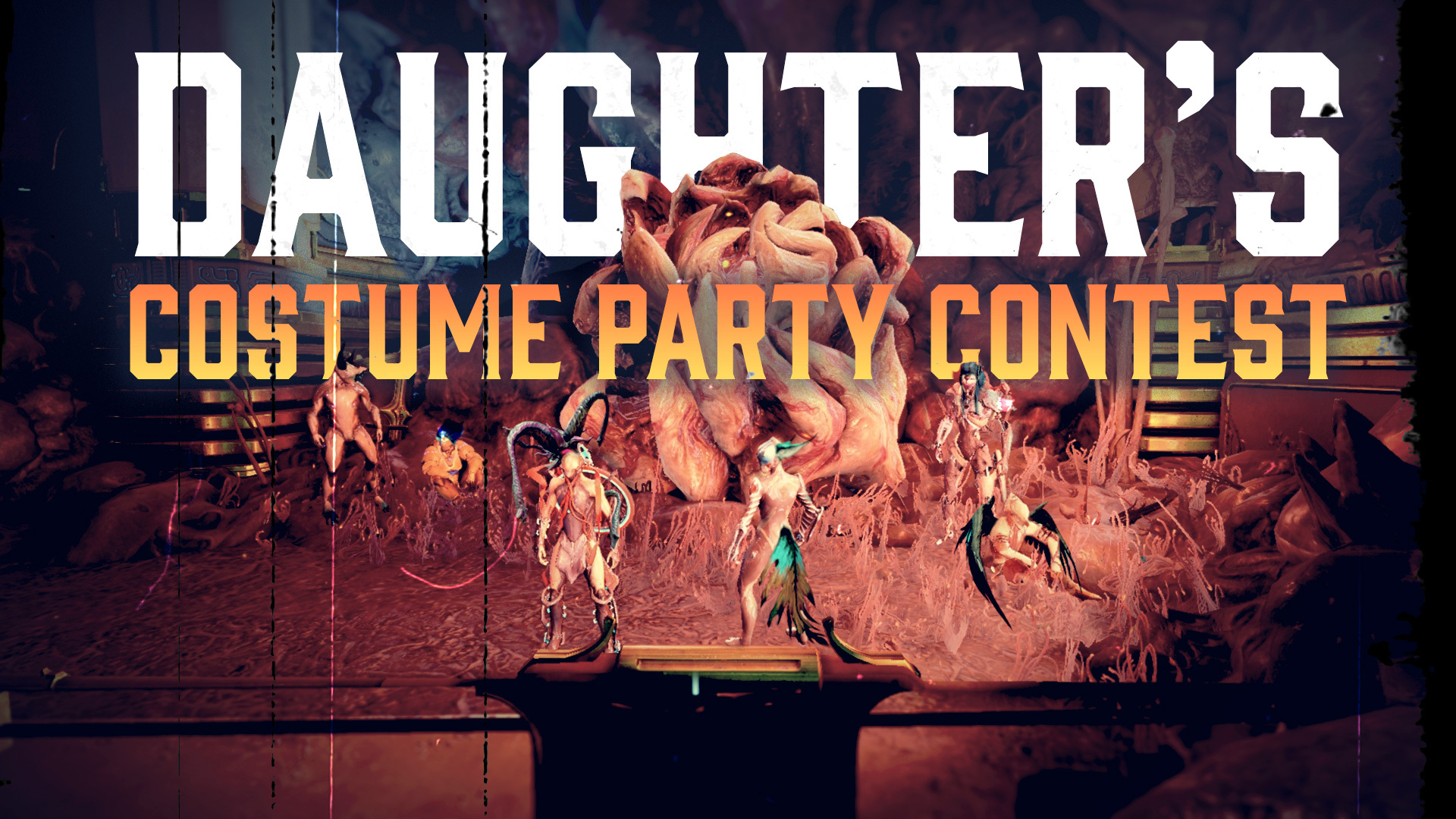 DaughterCostumePartyContest_1080p.jpg