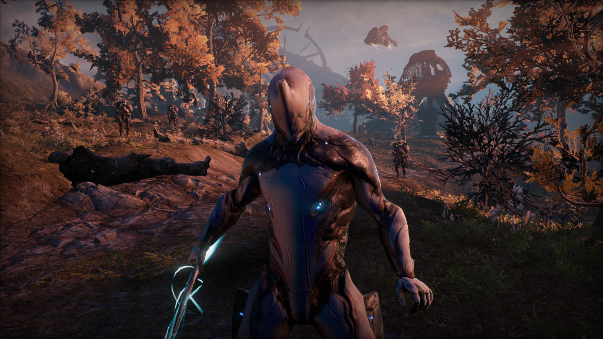 en_US_Warframe_PS5Reveal_PS4Comparison_1920x1080_L.jpg