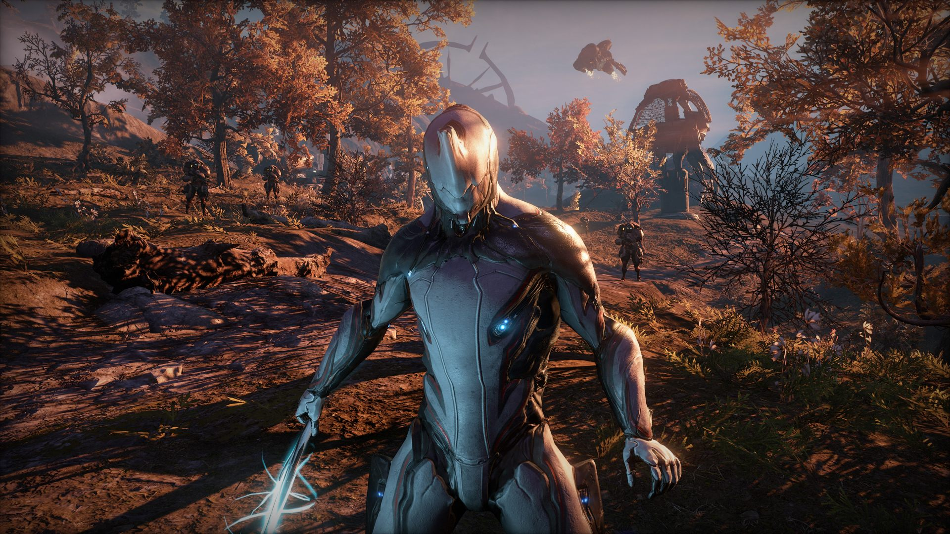 en_US_Warframe_PS5Reveal_PS5Comparison_3840x2160_L.jpg
