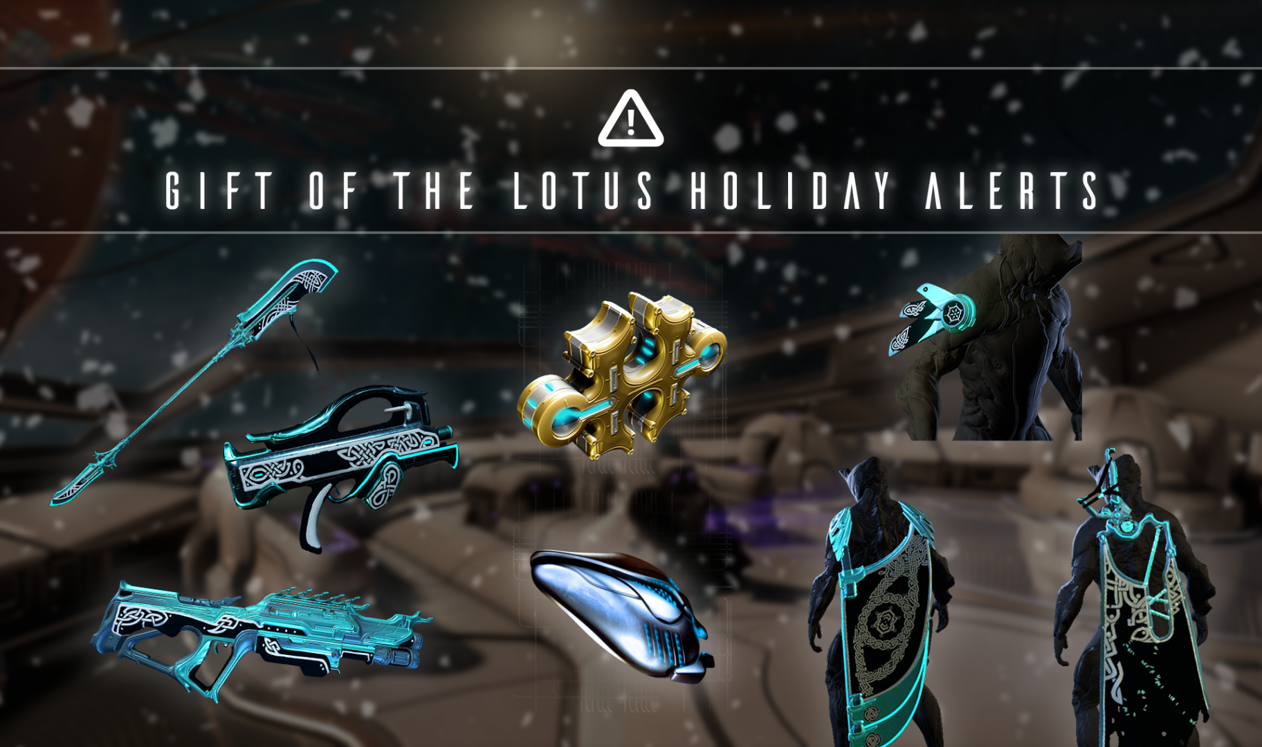 2020 Holiday Alerts_v2.png