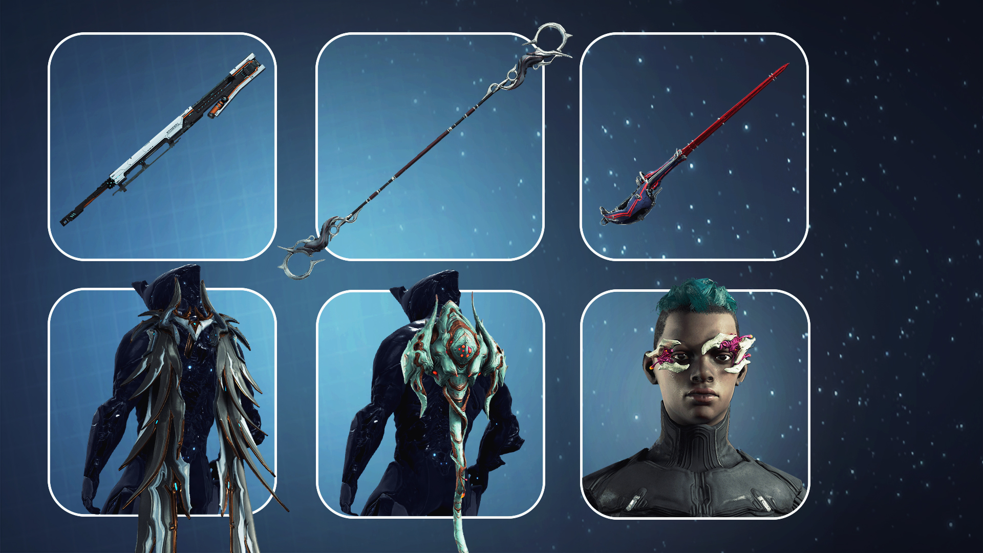 Tennogen Bundle LIV.png