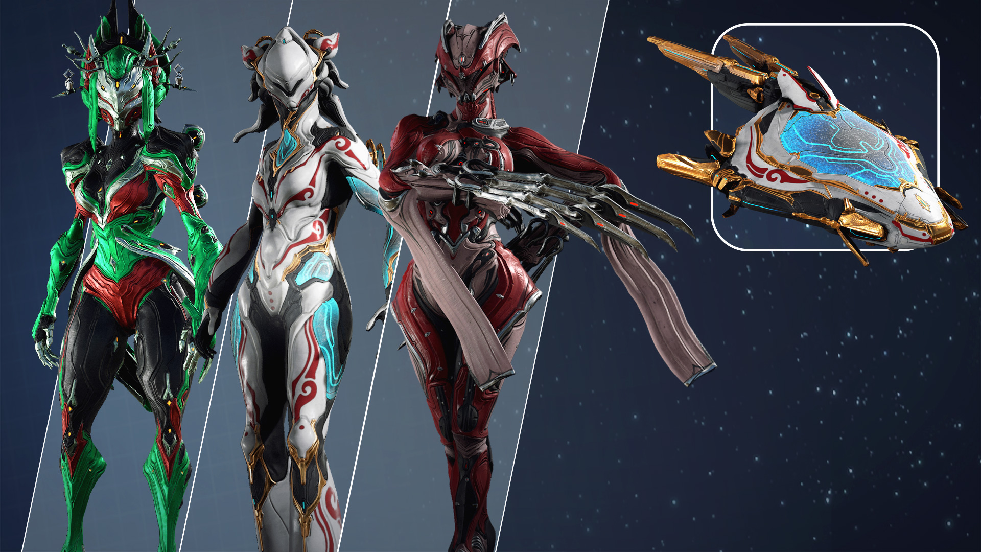Tennogen Bundle LIII.png