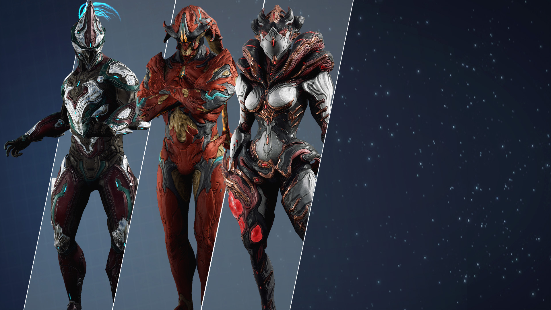 Tennogen Bundle LII.png