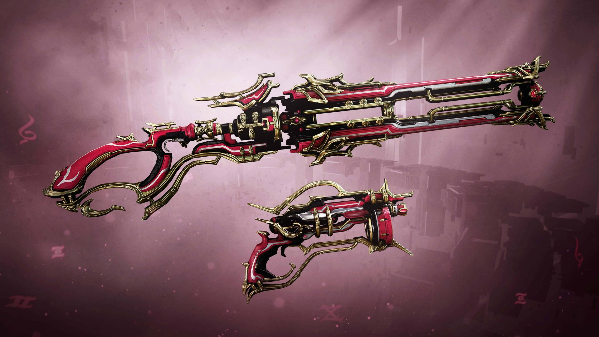 Octavia Prime Weapons.jpg