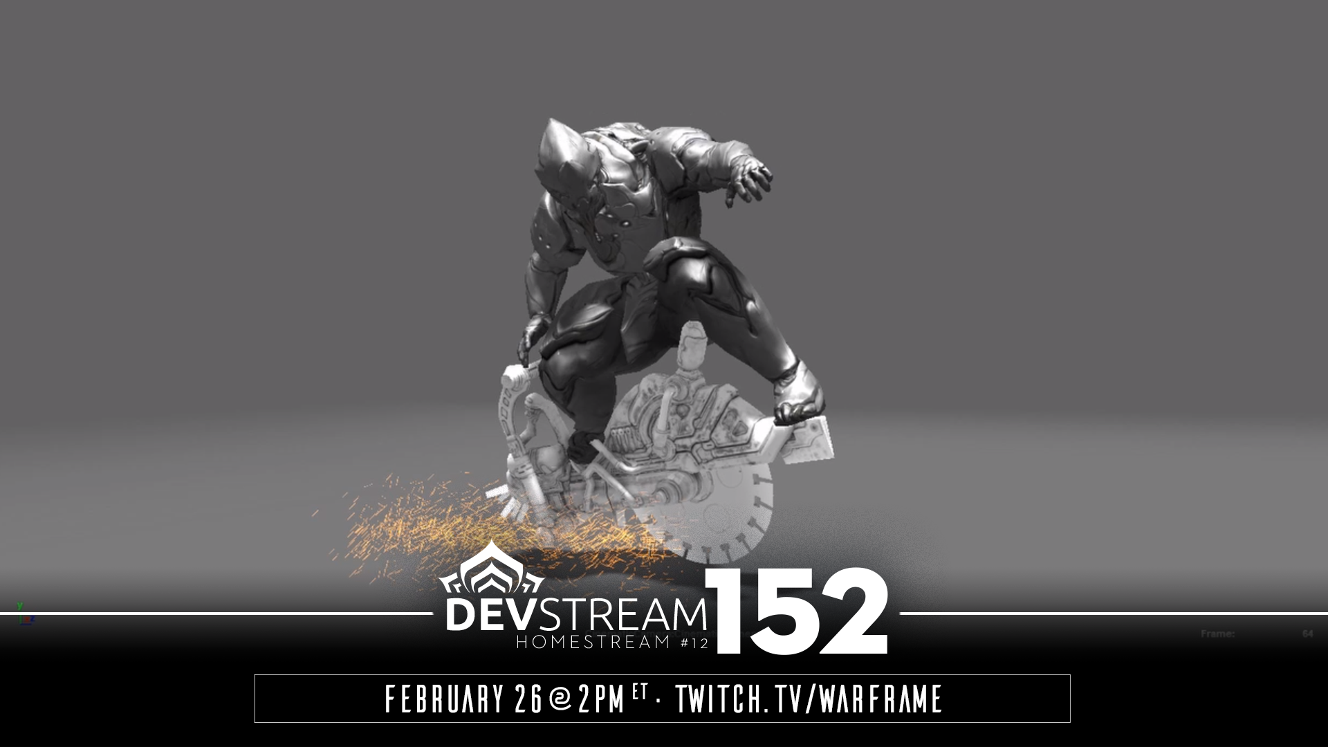 Devstream152_DateReveal.png