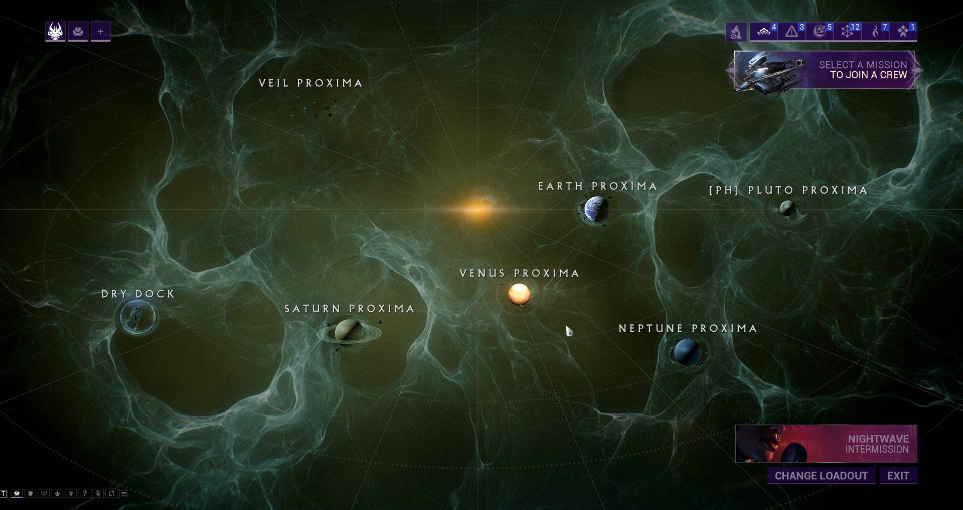 Regions.thumb.jpg.78c9fc29fb805a0975c316
