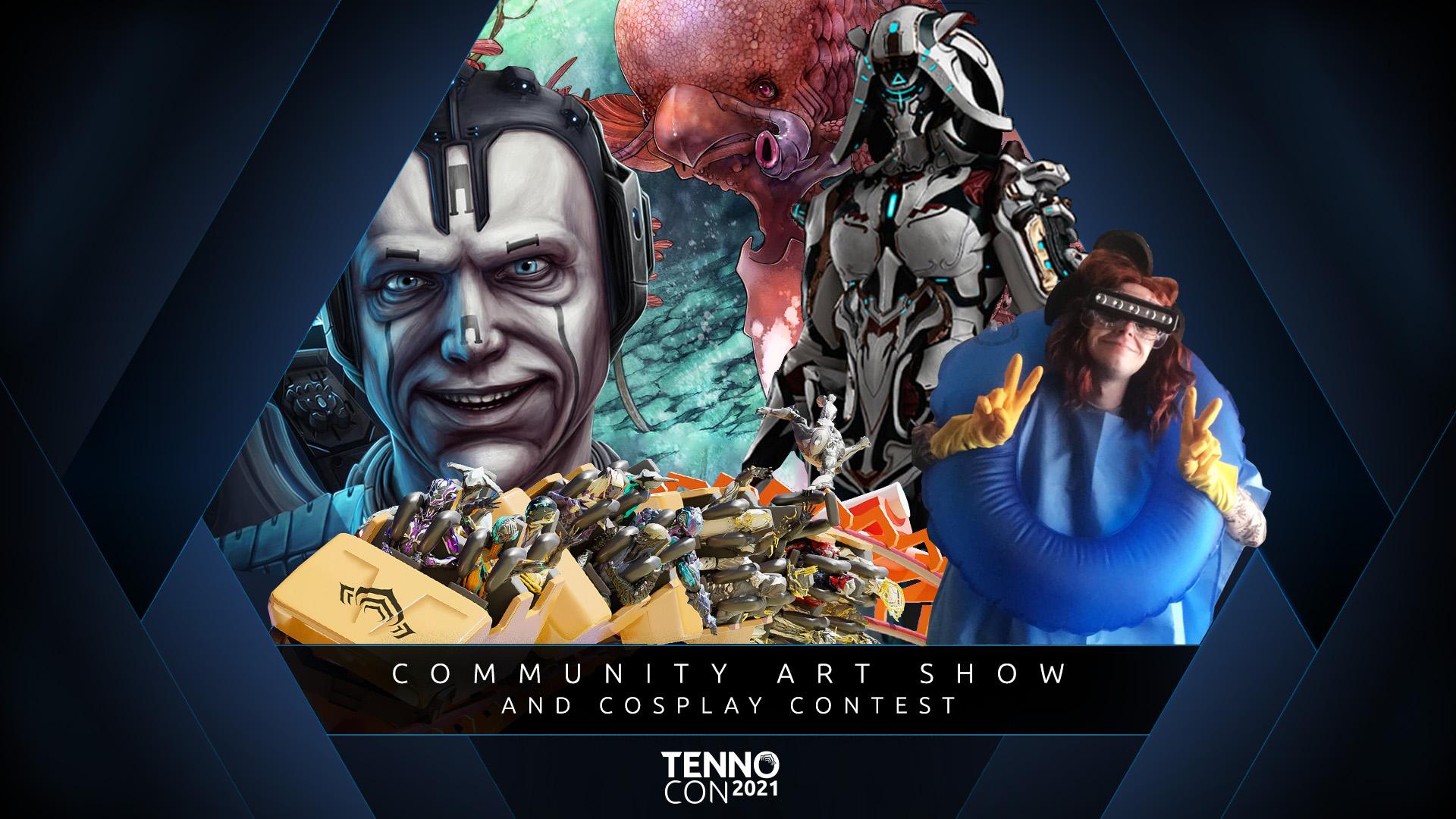TennoCon2021_ArtCosplay_1080p.jpg.4b4c9e