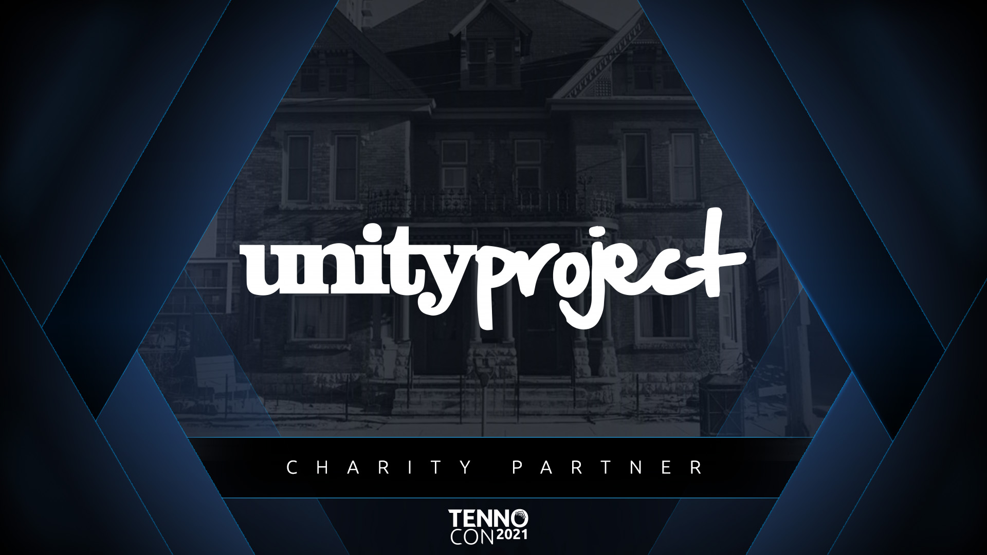 TennoCon2021_CharityPartner_1080p.jpg.65