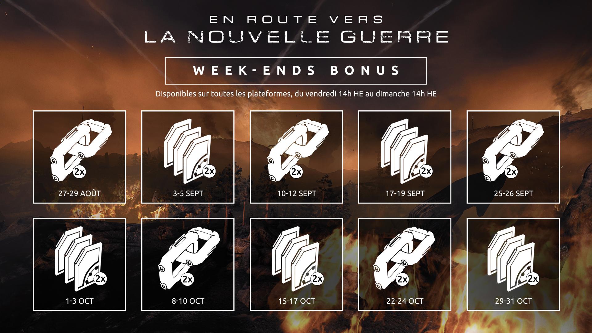 FR_WF_RoadToNewWar_BonusWeekends_4K_V02.png