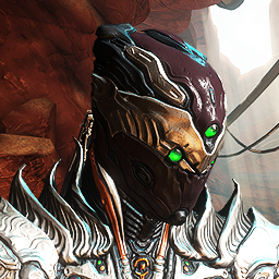 Tenno_Cobra