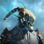 soldier-of-the-tenno