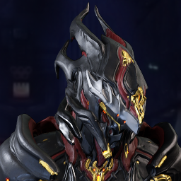 Chroma General Discussion Warframe Forums Chroma prime has officially released in warframe as is standard with every prime warframe, chroma prime sports better stats, which in this case is increased armor and energy capacity. chroma general discussion warframe