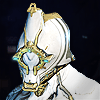 The-Excalibur-Prime