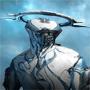 Mutagen Sample farming guide for ODD (Orokin Derelict Defense ...