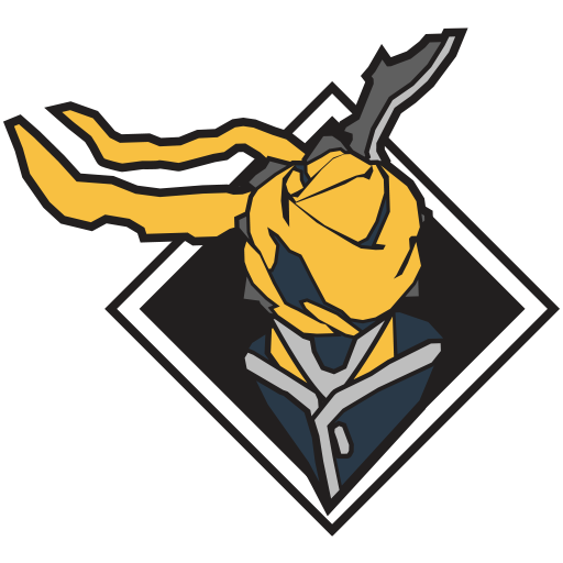 The_Golden_Tenno