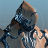 1TennoScoom1