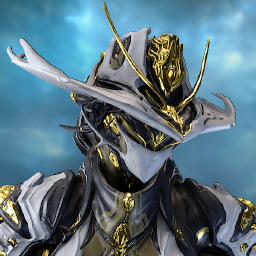 How Can Warframe Be More Epic  Serious Talk - General