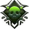 (XBOX)HallowedBadge4