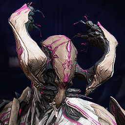 Helminth