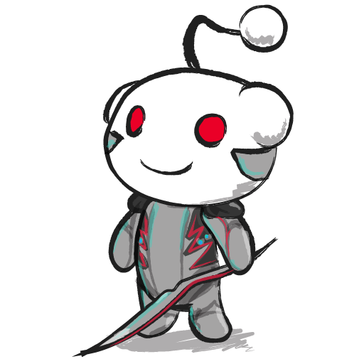 All Activity - Warframe Forums