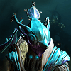 The_Winter_Tenno