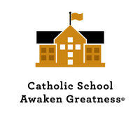 Roman Catholic Home School