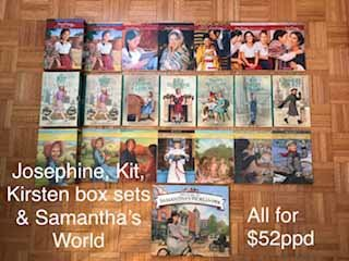 American Girl Box Sets.jpg