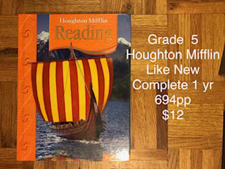 Houghton Mifflin ship 5.jpg