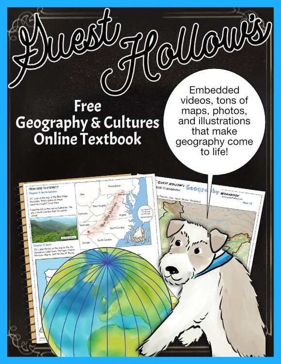 geography-and-cultures-online-textbook.jpg
