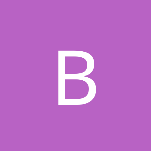B.A. Williams